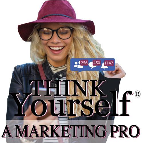 Think-Yourself-Marketing-Pro